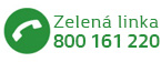 zelena-linka-2017.jpg